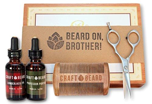 beard grooming kit organic organic beard grooming kit organic beard wash organic beard other. Black Bedroom Furniture Sets. Home Design Ideas