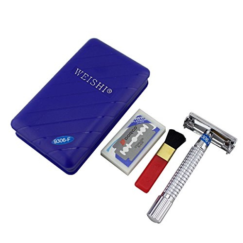 clean edge razor case spreadsheet Clean edge razor: splitting hairs in product positioning case solution, this case is about change management, conflict, financial analysis, leadership, marketing, product development publication date: january 19, 2011 product .