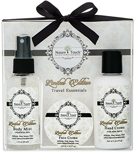 Gift Set For Women-Best For Christmas Gift Sets For Women-for Mom-Mother -Mother In Law-Birthday ...