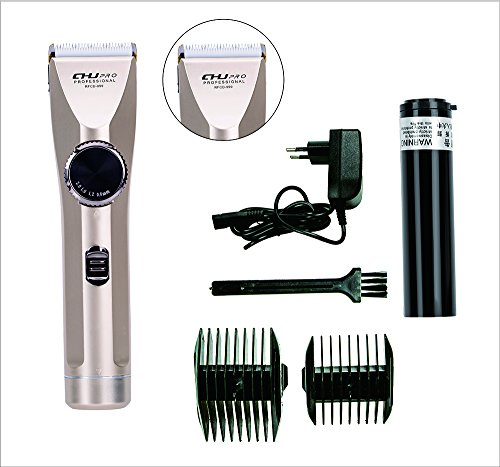 beard trimmer for pubes trimming pubs guy how do i trim pubic hair with a pubic hair razors. Black Bedroom Furniture Sets. Home Design Ideas