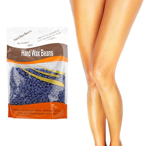 fda certified yeelen 300g hair removal hard wax beans. Black Bedroom Furniture Sets. Home Design Ideas