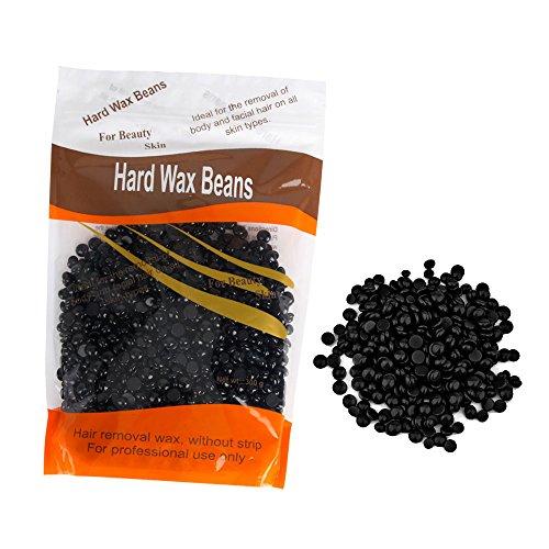 depilatory wax hard wax beans brazilian pearl waxing. Black Bedroom Furniture Sets. Home Design Ideas